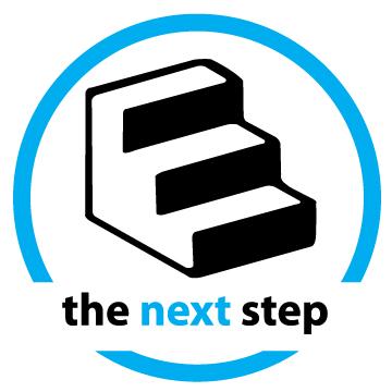 The Next Step Agency