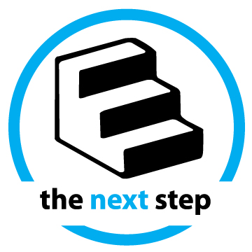 The Next Step Agency