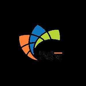 NMSDC Certified Organization
